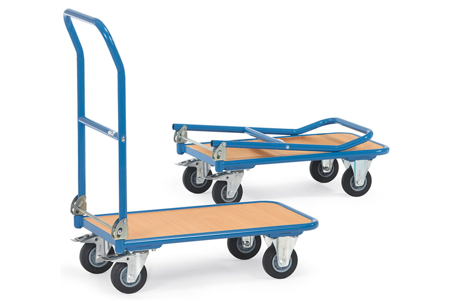 Carrello ribaltabile kw 11 carrelli ribaltabili for Carrello portalegna da arredamento
